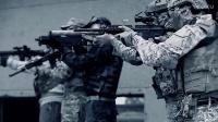生存游戏 - 北区平日生存游戏约战区War Game
