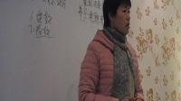 杨翠老师的课程(信用卡理财0