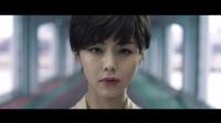 尹钟信 - Wi-Fi 官方版2