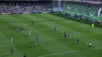[万博体育]西甲1月29日皇家贝蒂斯-vs巴塞罗那精彩回放西甲