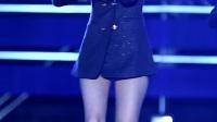 (T-ARA)  韩国女团就是会跳舞 两条大长腿看得心猿意马 高清MV