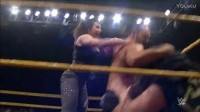 WWE.NXT.2017.03.15