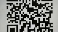 超级收款二维码(支持信用卡零费率刷卡)