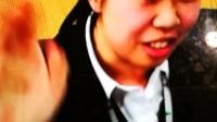 VID_20170316_195657静安区人保部失业门集体忽悠失业大学生,不给通过国家网约车考试的自主创业大学生任何补贴,年初办理的失业金只给两个月