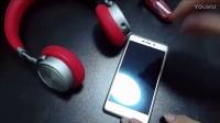 299元最强头戴式耳机魅族HD50开箱评测