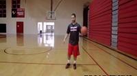 如何-斯蒂芬·库里去篮球移动! 篮球教学过人