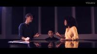 Leroy Sanchez联手Lorea Turner翻唱《美女与野兽》主题