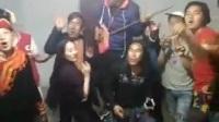 彝族搞笑视频3