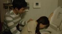 韩国电影《朋友的姐姐》正片~把持不住