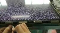 优售后视频案例分享7-夏普46寸屏位移信号不正常案例分享