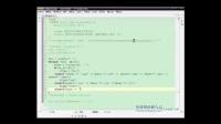 后盾php教程PHP视频php开发视频第68讲