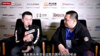 5E独家专访BnTeT:愿为效力TYLOO学中文