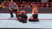 WWE2017RAW第1237期全程(中文字幕)-全场_09fb0