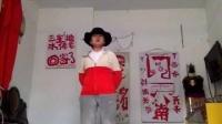 雨图佛庵祖(2) 99热这里只有精品2017相关视频