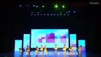 2017幼儿园大班舞蹈视频大全12 橱窗宝贝_标清