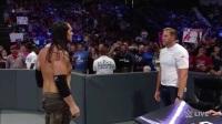 WWE中文字幕 - WWE SmackDown第892期全程(中文字幕)