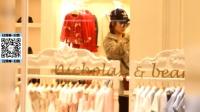 八卦:王祖蓝要当爸爸了?李亚男逛婴儿用品店看衣服