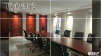 鑫六福木门——环保强化门十大品牌