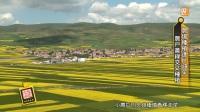 【大話西遊】青海花兒  世界屋脊青藏高原 傳唱西北民族故事_HD