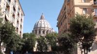 4梵蒂冈外围