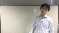 日本留学通:日本留考文科数学考试详解