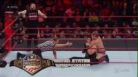 WWE2017RAW第1233期全程(中文字幕)-全场_09nx0