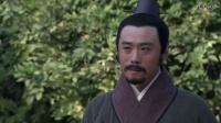 《大秦帝国之裂变》百家争鸣