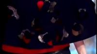 紫霞仙子朱茵现场重现,一首《一生所爱》全场都起鸡皮疙瘩!