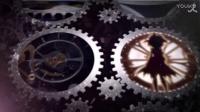 时钟机关之星 12话 终焉机动(完结)