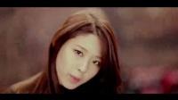 韩国女团AOA火辣热舞《动摇》