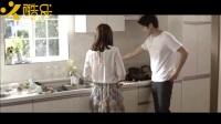 几分钟看完韩国电影家庭剧《漂亮的妻子》