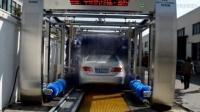 转让洗车设备,机器洗车设备-2017年新款0L4RR