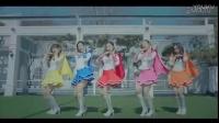 CrayonPop–Fm韩国19禁-火辣热舞