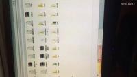 手机视频上传软件★★-百度:视频上传神器