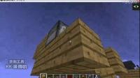 什么?弱智小学生在我的世界Minecraft玩红石做出了老虎机? 喜欢订阅 为借助籽岷