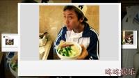 娘娘老公邓超在微博发了一张家人照片,竟然获得百万网友点赞?