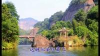 广东丹霞山