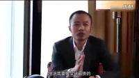 俞凌雄未来什么行业最赚钱?