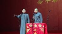 西安市八一艺术团庆祝建军90周年2017年文艺晚会