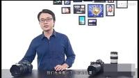 新手单反相机推荐_古筝初学教程_佳能单反相机入门