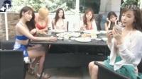 【超清】韩国美女主播泳池比基尼派对视频赵世
