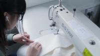 服装设计-广西英华国际职业学院