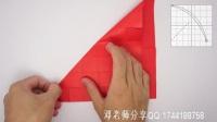幼儿折纸,简笔画手工 (2)