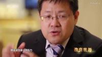 未来12年年京东集团全面技术化,刘强东以前从未想过要跟马云PK《对决》改变世界