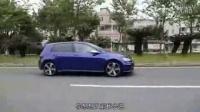 [3]新车评网试驾大众高尔夫R视频lt0 新车评网 汽车之家 雷诺
