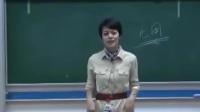 复旦大学女教授陈果讲课视频 孤独论 朋友论 学习论 生存论