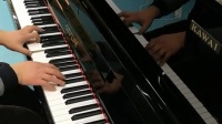 日本二手钢琴卡哇伊CL-2 购买可联系淘宝卖家