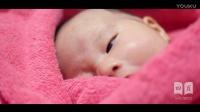两个月宝宝洗澡