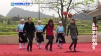 2017年九溪三八妇女节