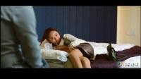 微电影:入住宾馆遭遇美女色诱敲诈 江西话配音